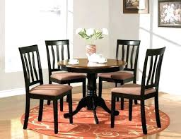 reserve 9 piece dining set costco room sets on medium size of chic round table