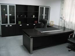 space furniture malaysia. inspirations decoration for space office furniture 32 winsome small malaysia r