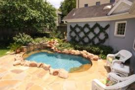 what is a spool sometimes it called small pool cocktail pool or spa pool spools are becoming common trend in water leisure at home spool o63