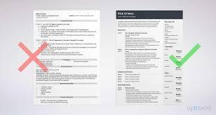 Entry Level Resumes Lovely Elegant Beginner Resume Template Free