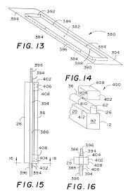 Illusion Of Communication Wiring Diagram Database
