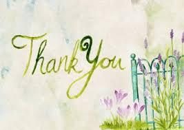 Zitate Und Sprüche über Die Dankbarkeit