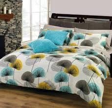 mid century modern duvet covers lovely mid century modern comforter for duvet covers with mid century mid century modern