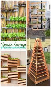 Diy Garden Projects 1079 Best Diy Spring Images On Pinterest