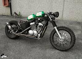 mfd 004 the beast italian ratbike blackratcustom
