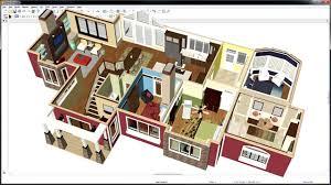 Amazoncom Home Designer Architectural  Download Software - Home designer suite 10