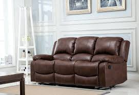 kc sofas leather sofas in market italian leather furniture italian leather furniture suppliers