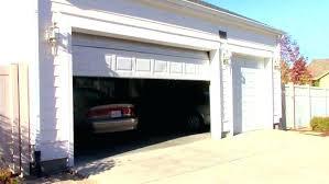 chamberlain garage door sensor yellow light chicwithkinks com