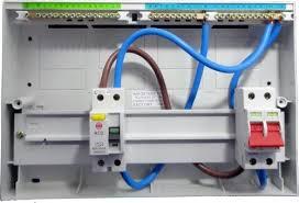 split load consumer unit wiring diagram wiring diagram garage consumer unit wiring diagram uk images