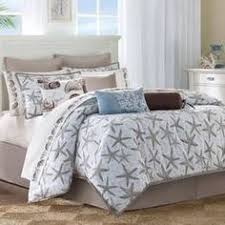 ocean themed comforters. Wonderful Themed Beach Bedding Theme ComfortersTwin Full Queen Kings The Inside Ocean Themed Comforters M