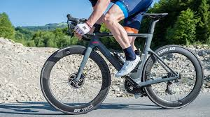 Timemachine Road 01 One First Ride Review Road Bikes