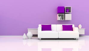 colors for interior walls in homes.  Interior Boldcolorsonhomeinteriorwallsblog For Colors Interior Walls In Homes I
