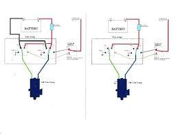mercruiser trim indicator wiring diagram trim motor wiring diagram mercruiser trim indicator wiring diagram trim motor wiring diagram mercury trim sender wiring diagram