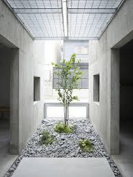 suppose design office. The-tree-mag-house-in-koamicho-by-suppose- Suppose Design Office