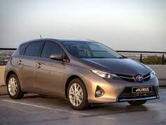 new car releases south africa 2013Toyota Auris httpwwwreconditionenginescoukrecmodelasp