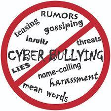 Hasil gambar untuk bullying
