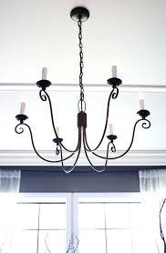 cosette 10 light chandelier light chandelier designs furniture share corvallis oregon