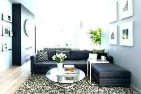 rug for grey couch dark grey couch dark gray couch ideas for appealing living room contemporary rug for grey couch