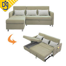 convertible sectional sofa bed.  Sectional Convertible Sectional Sofa Bed Bed Suppliers  And Manufacturers At Alibabacom With