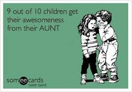 Nephew Quotes Classy Funny Niece And Nephew Quotes Funny Birthday Thank You Meme Quotes