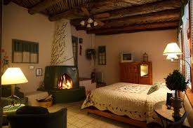 Dream Catcher Inn Bed Breakfast Enchanting DREAMCATCHER BED BREAKFAST Updated 32 Prices BB Reviews