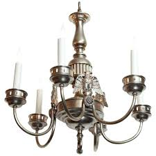 colonial lighting fixtures colonial period lighting fixtures colonial lighting fixtures
