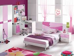 Modern Child Bedroom Furniture Amazing Modern Kids Bedrooms And Furniture Ideas With Kid Bedroom