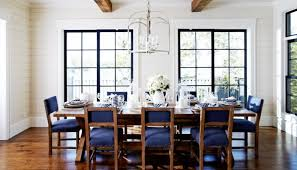 cottage dining room tables. Cottage Dining Room Tables R