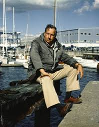 Ted Hood obituary | Yachting
