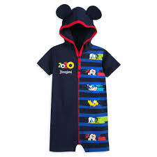 <b>Baby</b> Clothing | shopDisney