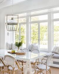 681 Best Kitchen Nooks images in 2019   Beautiful kitchen, Cute ...