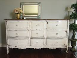 Pine And White Bedroom Furniture Country Pine Bedroom Furniture