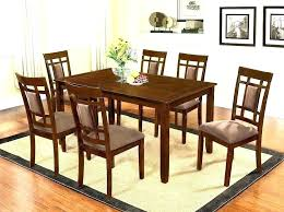 full size of small round dining set for 4 table ikea room sets uk with bench