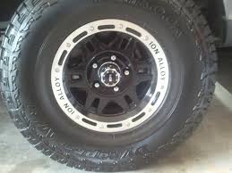 5x135 Bolt Pattern Best All Of Us With A 48x1348 Bolt PatternPOST UR WHEELS Not Many In