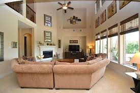 large ceiling fans for high ceilings canada designs