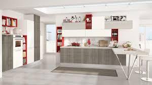 luxury kitchen cabinets brands small modern remodeling ideas design miami fl european italian los angeles