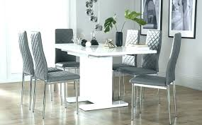 dining table chairs 8 chair dining set breakfast table and chairs set furniture dining table designs