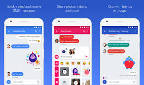 Best Text Messaging Apps For Android Classy Pleasings Messages