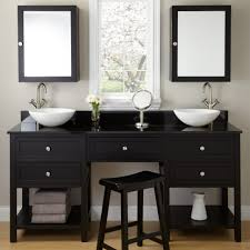 black vanity table with lights. bedroom:contemporary vanity table furniture white makeup with lights bedroom black