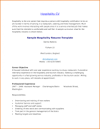 job resume sample resume for hospitality job hospitality resume job resume sample resume for hospitality job hospitality resume