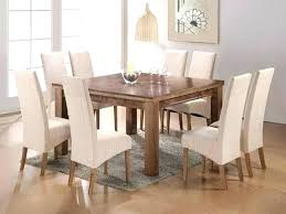 square dining tables seats 8 8 square dining table and chairs awesome dining room table seats
