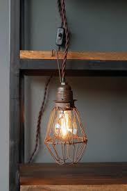 plug in overhead lighting. interesting plug industrial ceiling lighting find lights and light plug  in pendant throughout overhead