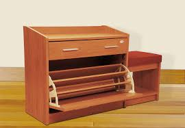 Shoe Rack Designs low shoe rack seat style spa furniture shops dma homes 59906 6851 by guidejewelry.us
