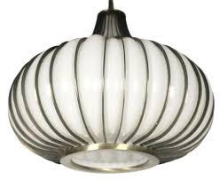 medium size of light fixtures black pendant glass pendants ceiling lights hanging drum lighting lantern metal