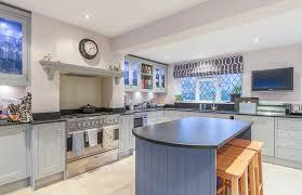 kitchen cabinet painters berkshire