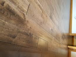 images of vinyl flooring milwaukee