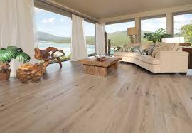 The number of manufacturers that have sprouted up clearly confused many  homeowners who are looking for flooring brands. According to reviews, any  of these ...