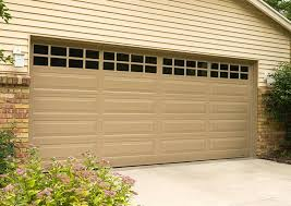 martin garage door opener gateway martin garage door opener manual