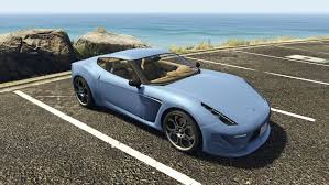 Gta 5 cheats and codes for grand theft auto v for ps3! Carbonizzare Gta V Gta Online Vehicles Database Statistics