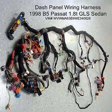 vw wiring harness wiring diagram and hernes vw new beetle wiring harness automotive diagrams